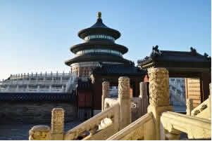 Templu Chinezesc