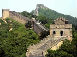 Marele Zid